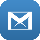 ماژول مرکز پیام